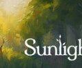 Sunlight – Review