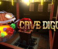 Cave Digger – Review