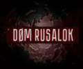 DOM RUSALOK – Review
