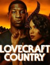 First season of Lovecraft Country will be available on Blu-ray and DVD from February 17th