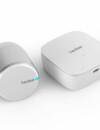 Tedee Smart Lock & Bridge – Hardware Review