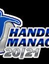 Handball Manager 2021 New Leagues Announced