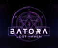 Batora_Lost_Haven_01