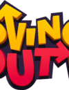 """Get Ready to Move In as """"Moving Out"""" Debuts a Free New Update"""