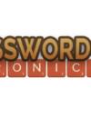 Crossword_City_0