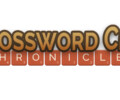 Crossword_City_0