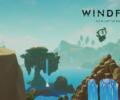 Windfolk_0
