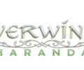 Neverwinter First Episode of New Sharandar Module Goes Live on PC