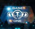 Interstellar Colony Builder 'Base One' releases on PC, PS5, Series X, in 2021
