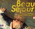 Beau Séjour season 2 DVD release date announced