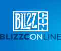 Lots of announcements made at BlizzConline