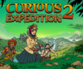 Curious Expedition 2 – Review