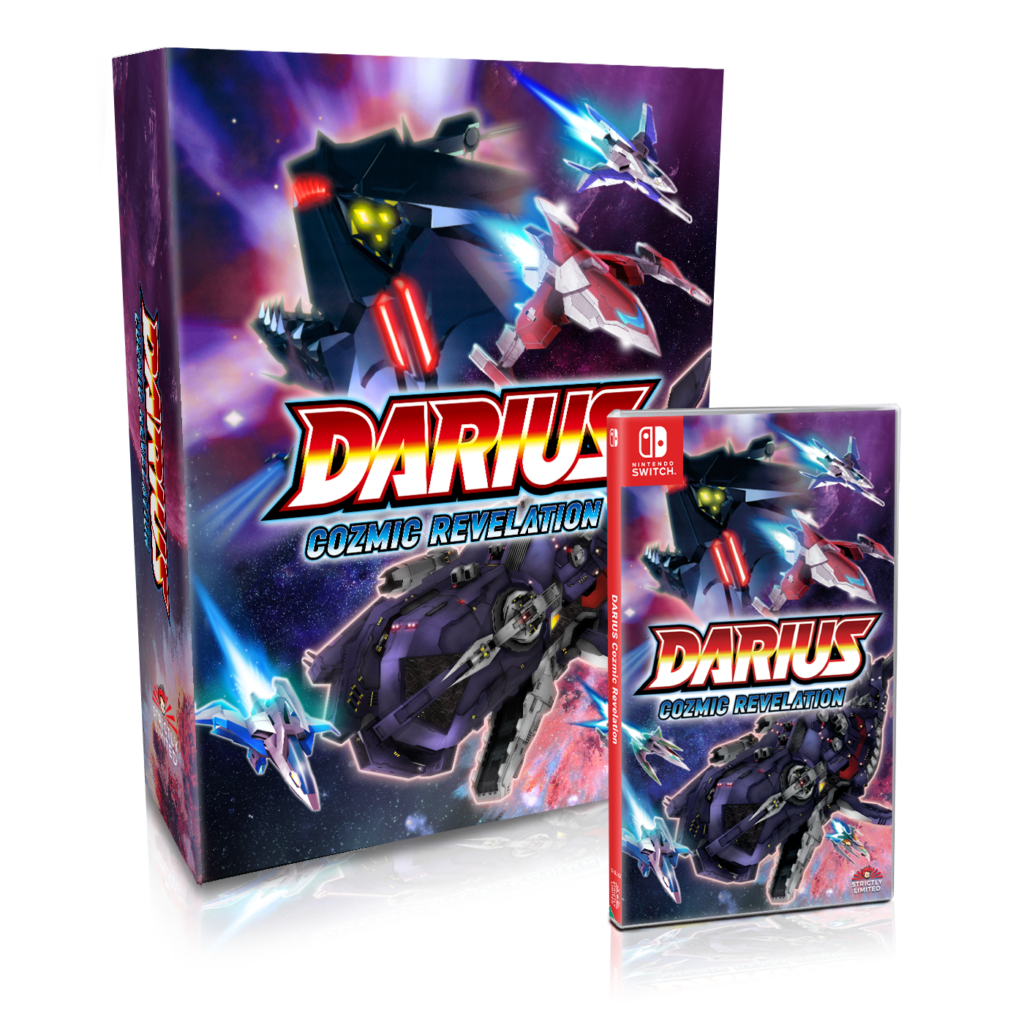 DCR-Darius-Cozmic-Revelation_CE-Box_3D-+-NSW