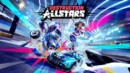 Destruction AllStars – Review