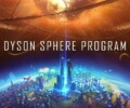 Dyson Sphere Program – Preview
