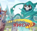 Glittering Sword is out now on PS4, Xbox One and Switch
