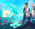 Haven (Switch) – Review