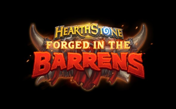 Hearthstone – lots of updates incoming!