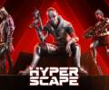 Hyper Scape – Third season available soon!