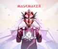 Maskmaker launching on April 20th