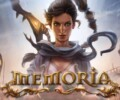 The Dark Eye: Memoria – Review