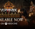 New career launched for Warhammer: Vermintide 2