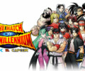 SNK vs. Capcom: The Match of the Millennium – Review