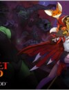 Scarlet Hood and the Wicked Wood release postponed