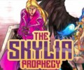 The Skylia Prophecy – Review