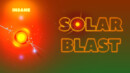 Solar Blast – Review