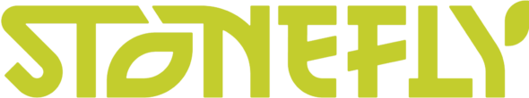 Flight School Studio and MWM Interactive announce Stonefly