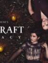 The Craft: Legacy (VOD) – Movie Review