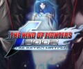 The King of Fighters 2002 Unlimited Match – Review