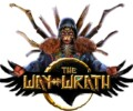 Shamanistic turn-based RPG The Way of Wrath is now live on Kickstarter