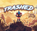 Trashed releases today