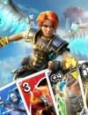 UNO – Fenyx's Quest DLC – Review