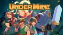UnderMine (Switch) – Review