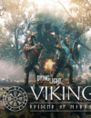 Vikings are coming to wreak havoc in Dying Light and Lunar Event
