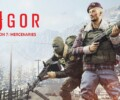 Vigor Season 7: Mercenaries announced