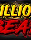 Billion Beat – Preview