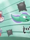 Tadpole Treble Encore – Review
