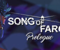 Song of Farca prologue now available on Steam