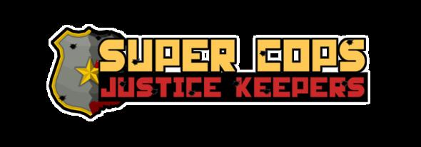 Super Cops: Justice Keepers got a major update