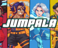 Jumpala – Review