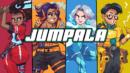 Jumpala – Review