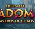 Ultimate ADOM: Caverns of Chaos is heading to Early Access