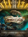 Derelict Void – Review