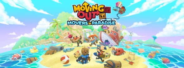 Moving_Out_01