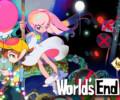 World's_end_club_01