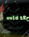 void tRrLM();++ //Void Terrarium++ coming to PS5 on May 18